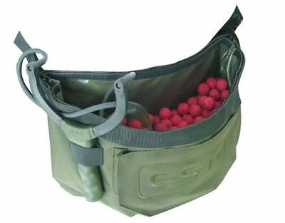 Esp Stalker Bait Pouch - Holds Up To 2Kg Of Bait