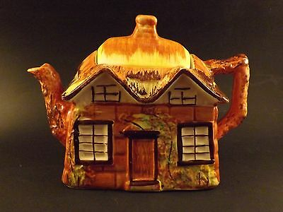 Price Kensington Teapot ~ Ye Old Cottage Ware ~ Made In England