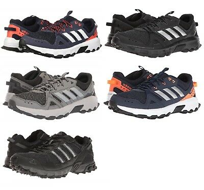 d4b5bfc9783140 ADIDAS ROCKADIA TRAIL Sneakers Men s Trail Running Shoes -  109.99 ...