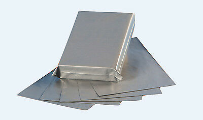 25 . 17 x 24 Packaging Plastic Parcel Mailing Postal Bags Packing Polythene Poly