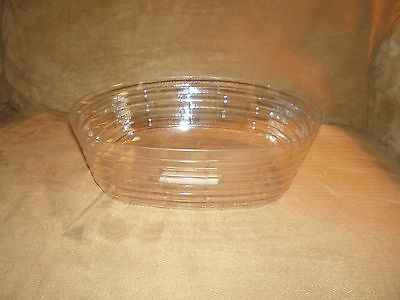 Longaberger Large Catch-All Basket Protector