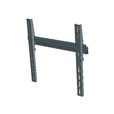 Nec - Mount Solutions Wall Mount Ws32-52l