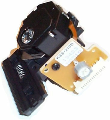 Sony CDP-CX355 CDPCX355 Laser Spare Part