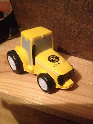 Ford/New Holland Tractor Stress Ball Novelty Farming Gift