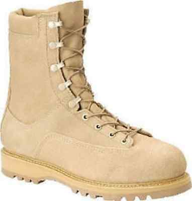 US Army Military Desert UCP ACU ICW Outdoor Goretex Boots Stiefel 11R Gr. 45
