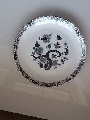 Vintage Tuscan Bone China Plate