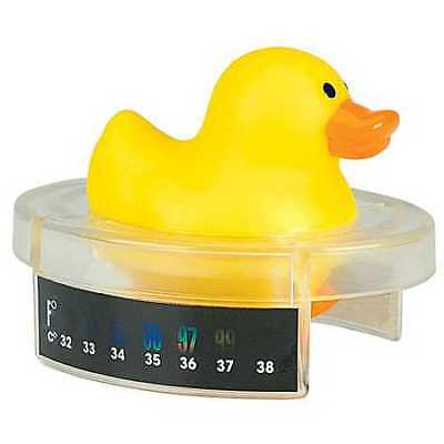 Safety 1st Bath Pal Thermometer