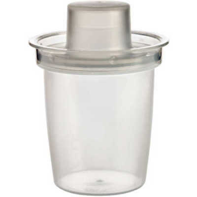 Tommee Tippee Milk Powder Dispenser