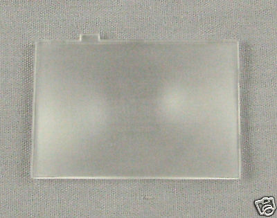 Nikon F100/D1/D1X/D1H B Brite View Focusing Screen NEW