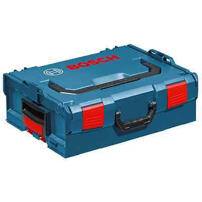 Bosch Size 2 136 Sortimo Empty L-Boxx Stackable Toolbox (2020)