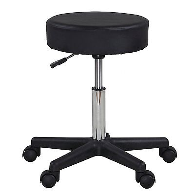 Doctor Seat Dentist Medical Dental Assitant Tattoo Salon Chairs Veterinary Stool
