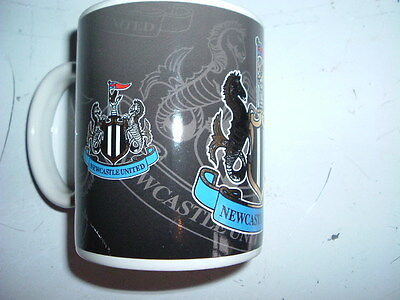 newcastle united cup