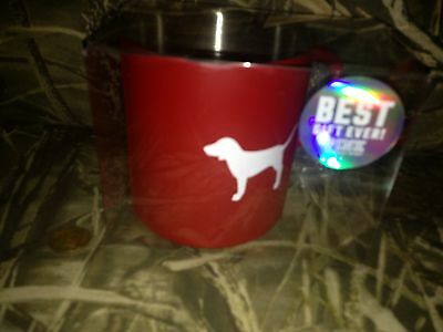 Victorias Secret PINK Stainless Steel Mug BNWB! 2016