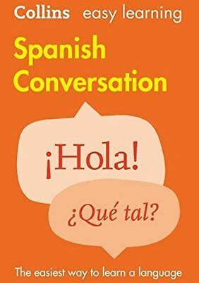 Spanish for Beginners Easy Learning Language Basic Phrase Book Starters Guide