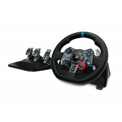 941-000123 941-000123 Volante Logitech G920 Racing Wheel