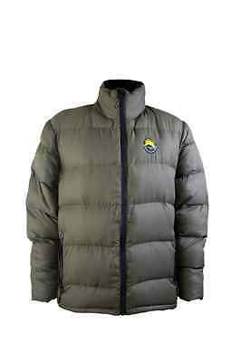 Avid Carp Insulated Jacket