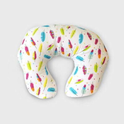 Love2Sleep Baby Feeding Pillow - Various Designs!