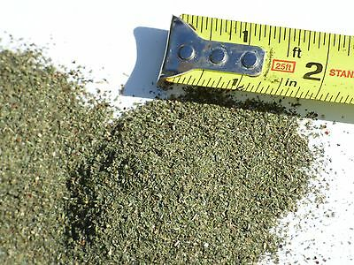 Catnip Very Fine Cut - Choose Size - Dry Fresh Potent Cat Herb - MO3