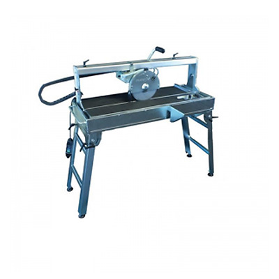 Marcrist TCM720 Tile Bridge Saw 230v 8040.001.001