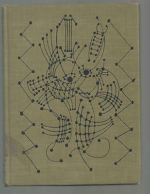 PICASSO FIFTY YEARS OF HIS ART Museum of Modern Art N.Y 1946/1951  Alfred H Barr