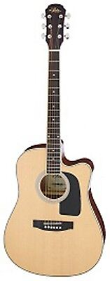 AD series Acoustic Guitar