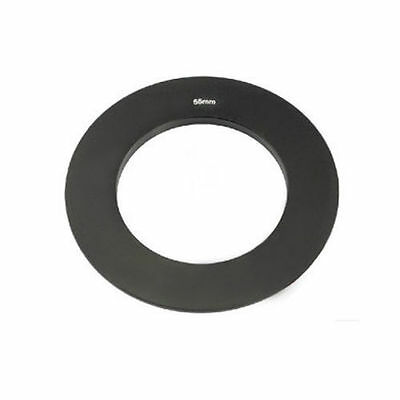 UK 55mm P Series filter adapter ring for Cokin P holder cokin p Series Filter
