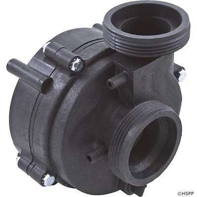 """Balboa Vico Wet End, Vico Ultima, 3.0hp, 2"""" Center x 2"""" Side, 48fr #1215145"""