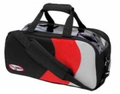 Bowling Columbia Pro Series Double tote