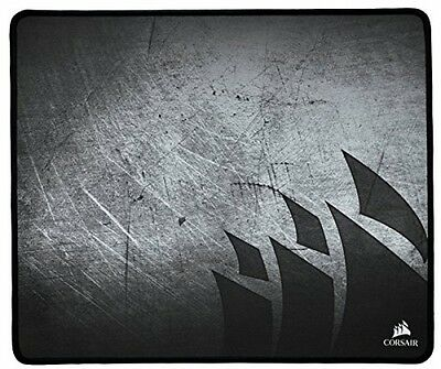 Corsair Gaming MM300 Small Anti-Fray Cloth Gaming Mouse Mat