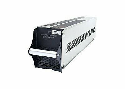 APC Symmetra PX Series UPS Battery Unit
