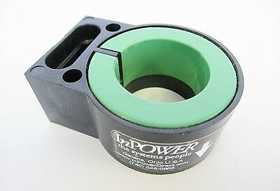 InPower DC Current Sensor Transducer DCS35-300-1 300AMPS 4.5 Volts