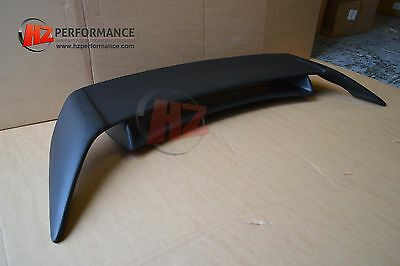 Nissan 350Z Z33 N1 Type Rear Boot Spoiler With Bolts   Uk Stock  