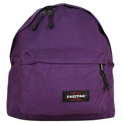 Sac à dos Eastpak uni EK620 Padded Pak'r 23O Magical Purple