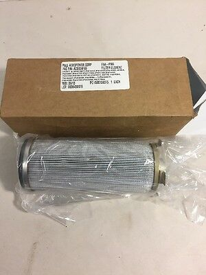 Pratt & Whitney PW4000 Series Aircraft ​Filter Element Pall Aeropower ACC434F65