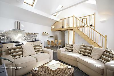 March 6th 4 night Mid Week Break - Luxurious Holiday Cottage Break OWN HOT TUB