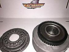Turbo 400 Direct Drum with 34 Element Sprag TH400