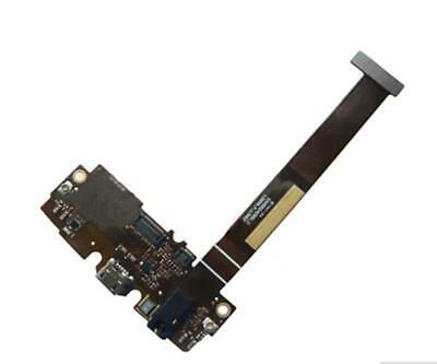IPHONE 3GS REPLACEMENT LCD TOUCH SCREEN DIGITIZER GLASS 3rg gen front ie fix ie
