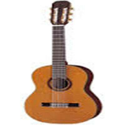 "Aria ""Pepe"" Classical Guitars"
