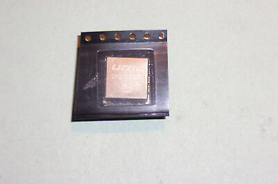 136-174Mhz VCO VTO  UMZ-1153-D16 Qty. Covers the 2 metre band 1 NEW  HAM RADIO