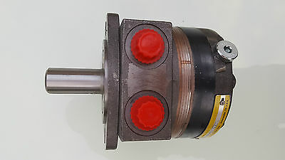parker hannifin 112A-036-AT-0
