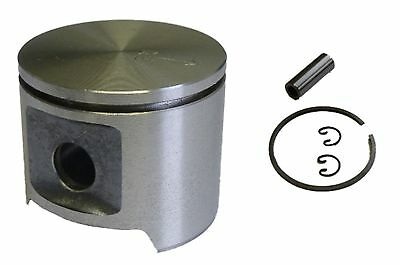 Pistons suitable for Brush cutter Husqvarna 252 RX