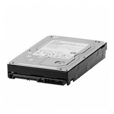 "Intenso 6513123 4TB 7200rpm SATA3 3.5"" 64MB Retail"