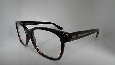 GUCCI GG 3572 WZ3 Designer Glasses,Spectacles,Prescription,Eyewear,Frames