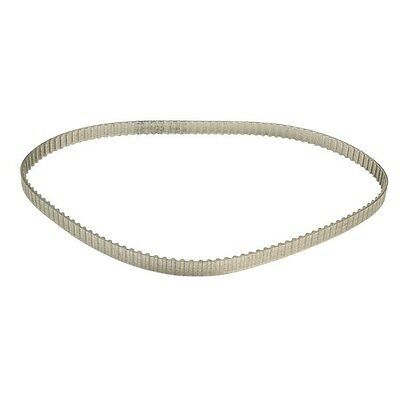 MFA 919D22 Timing Belt 630mm