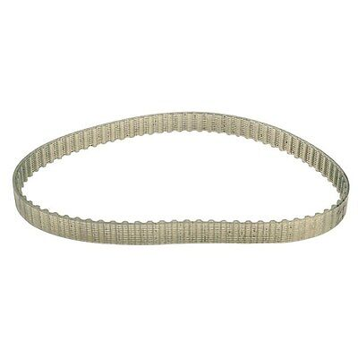 MFA 919D19 Timing Belt 390mm
