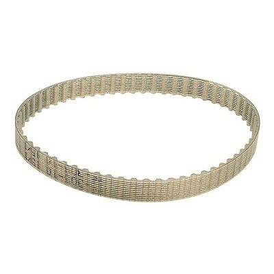 MFA 919D18 Timing Belt 305mm
