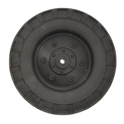 RVFM Pk 4 56x16mm ABS Model Wheels