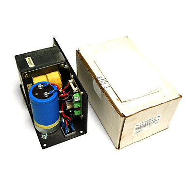 New Automation Direct Stp-Pwr-4810 Power Supply For Surestep Stepping Systems
