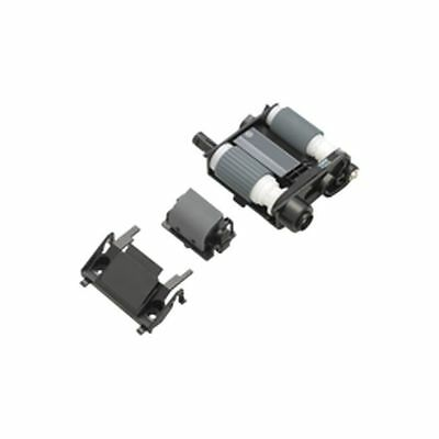 EPSON Roller Assembly Kit (Workforce DS-6500 / 7500 series) B12B813481