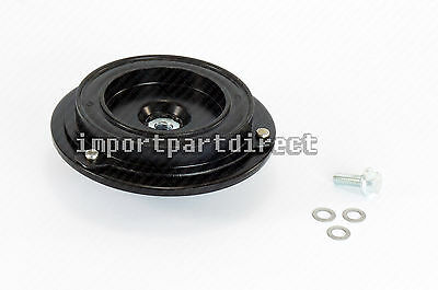 A/C Compressor Clutch HUB PLATE for Acura Models with 10PA Series